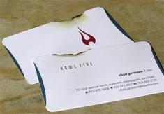 Tarjetas para Envidiar-008