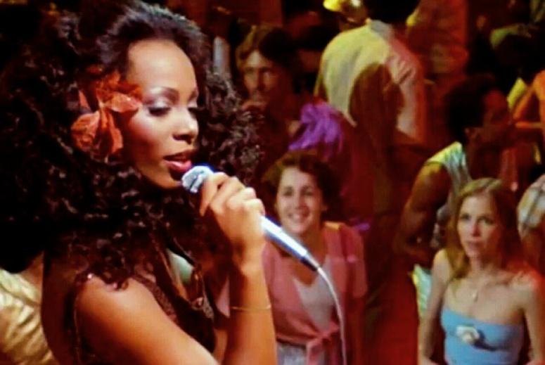 1978 por fin ya es viernes Donna Summer-003