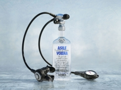 Asile-017