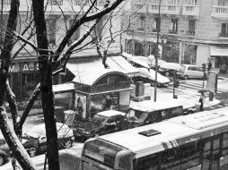 Nieve 02