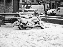 Nieve 08