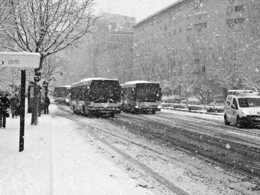 Nieve 09