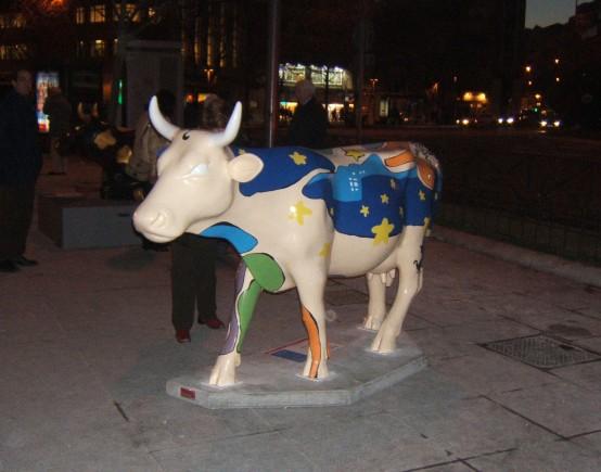 vaca 05