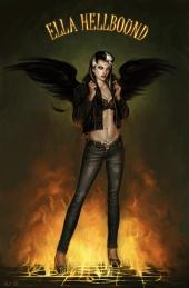 Ella_Hellbound600