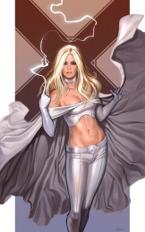Emma_Frost01