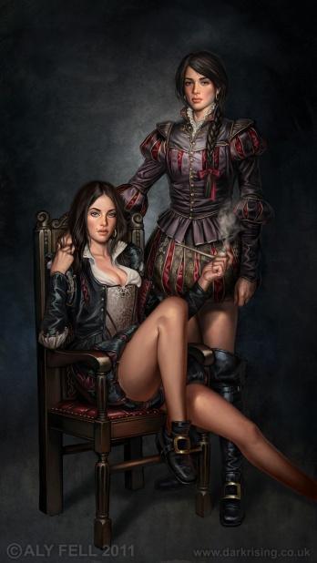 Rosalind_and_Celia