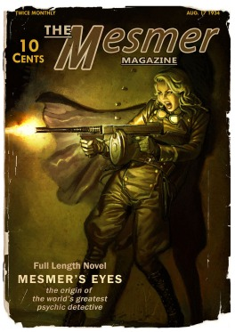 The_Mesmer