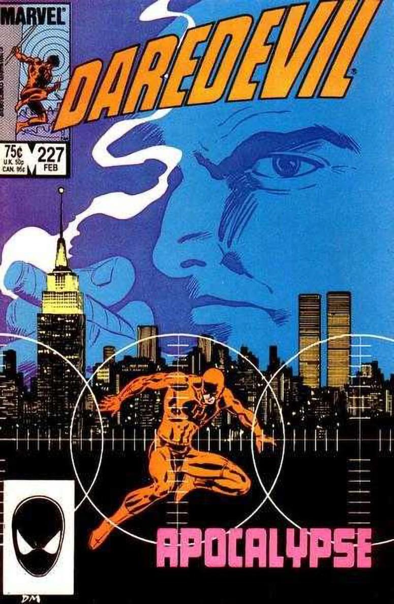 04-1986 02 - Daredevil Vol 1 #227
