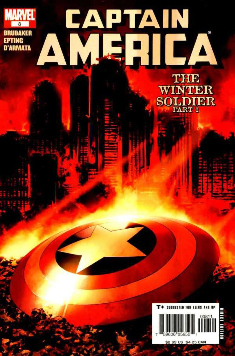 09-2005 09 - Captain America Vol 5 #008