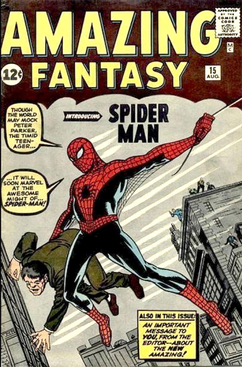 10-1962 08 - Amazing Fantasy Vol 1 #015