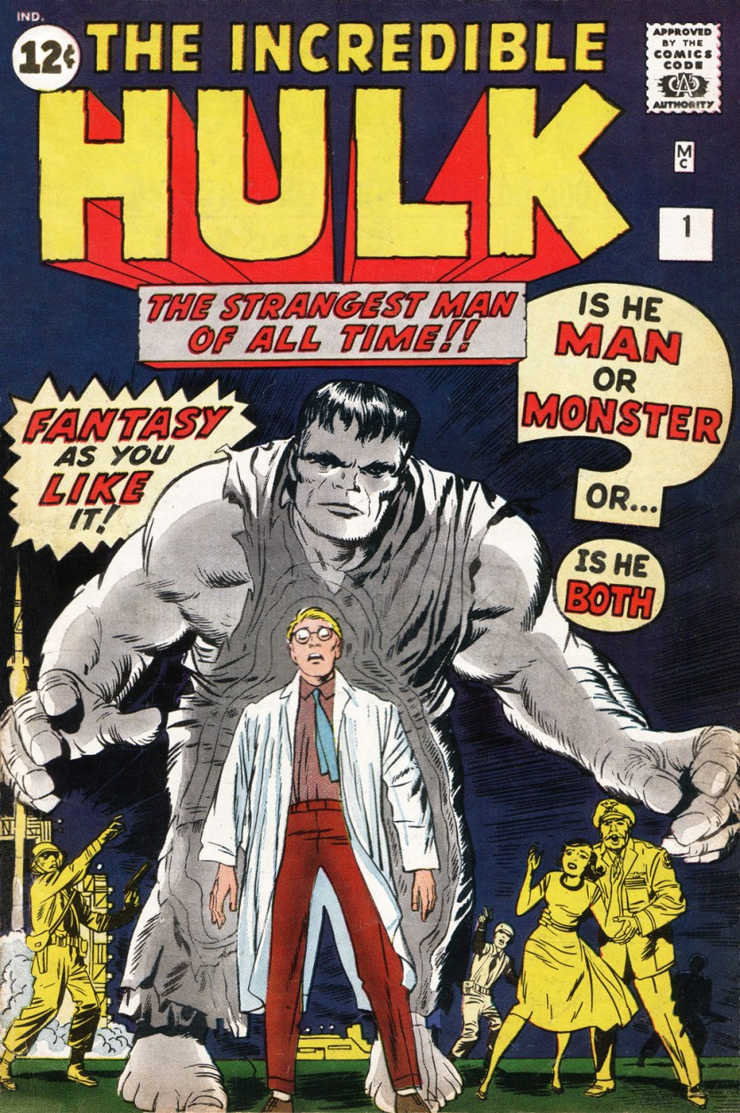 15-1962 05 - Incredible Hulk Vol 1 #001