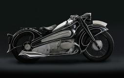 BMW R7-001