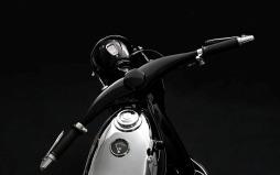 BMW R7-002