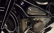 BMW R7-004