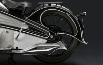 BMW R7-005