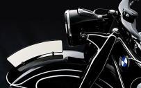BMW R7-006