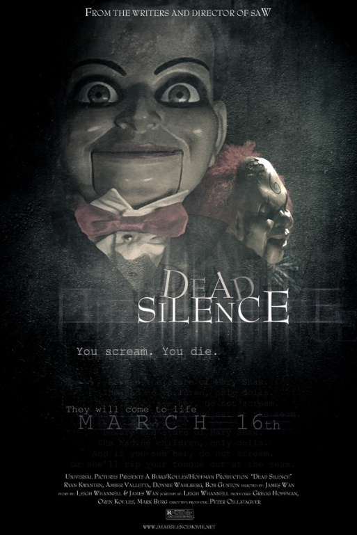 Dead_Silence_poster_by_YagaK