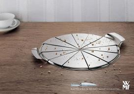 WMF Knifes-014