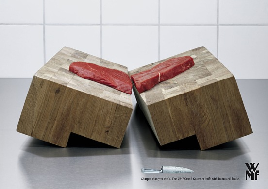 WMF Knifes-016