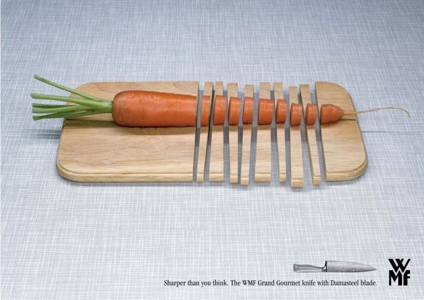 WMF Knifes-017
