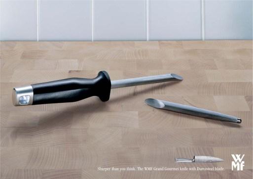 WMF Knifes-021
