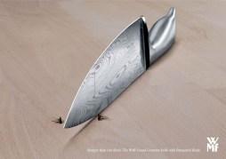 WMF Knifes-022