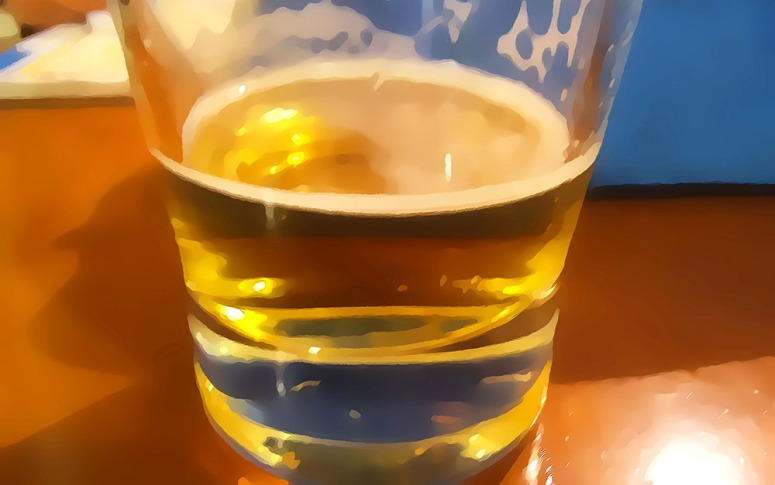 CervezaAbril