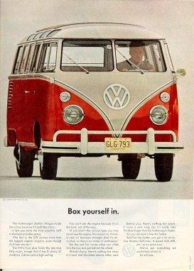 Volkswagen Bill Bernbach-000