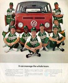 Volkswagen Bill Bernbach-001