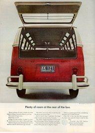 Volkswagen Bill Bernbach-002