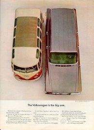 Volkswagen Bill Bernbach-003