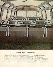 Volkswagen Bill Bernbach-004