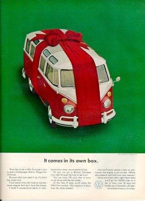 Volkswagen Bill Bernbach-005