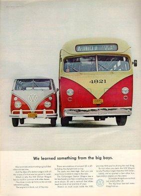 Volkswagen Bill Bernbach-006