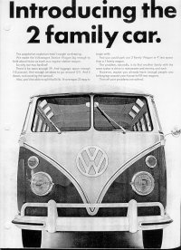 Volkswagen Bill Bernbach-008