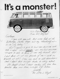 Volkswagen Bill Bernbach-009