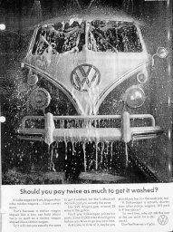 Volkswagen Bill Bernbach-010