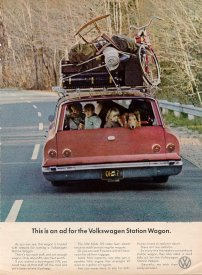 Volkswagen Bill Bernbach-011