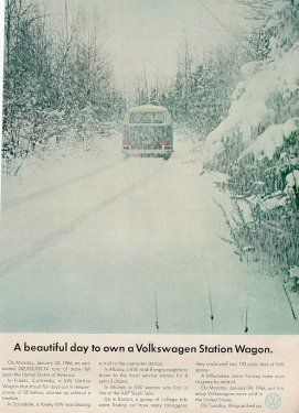 Volkswagen Bill Bernbach-014
