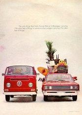 Volkswagen Bill Bernbach-016