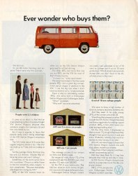Volkswagen Bill Bernbach-017