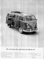 Volkswagen Bill Bernbach-018