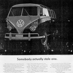 Volkswagen Bill Bernbach-019