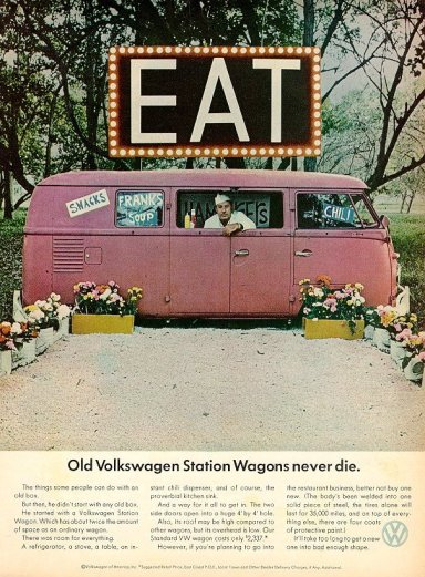 Volkswagen Bill Bernbach-020
