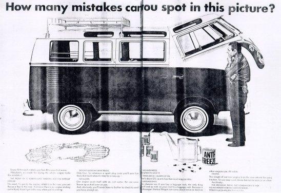 Volkswagen Bill Bernbach-022