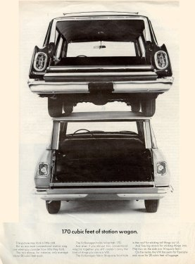 Volkswagen Bill Bernbach-023