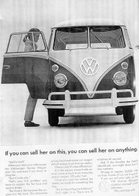 Volkswagen Bill Bernbach-024