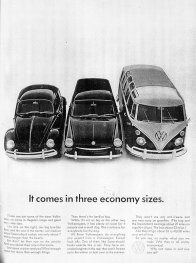 Volkswagen Bill Bernbach-025