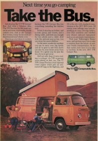 Volkswagen Bill Bernbach-026