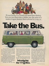 Volkswagen Bill Bernbach-027